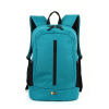 Kingslong Light Weight Teens Nylon Fashion Sport Backpack