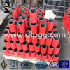 API 5CT casing and tubing couling