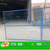 Powder Coated Temporary Fencing Mesh Panel Sales Industrial Mova