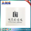 NFC Paper Sticker Library RFID Book Tag