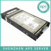 Original Server hard Disk Drive For IBM 45E7971 45E7973 SATA-SAS 7.2K 1TB 3.5inch