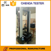 Casing Centralizers Testing Machine +Centralizers Compression Testing Machine