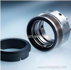 discunts metal bellow mechanical seals