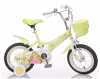 kids's bike kids bike kids bicycle