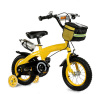 new style 12'' kids bicycle/kids bike