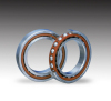 KGS Angular Contact Ball Bearing