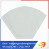 disposable cup k cup filter paper
