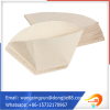 eco-friendly coffee filter paper