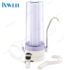 RO plant counter top Water Filter kitchen water purifier water ionizer