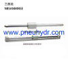 CY3R Rodless Cylinder SMC type pneumatic air cylinder High quality