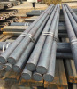 Forged 1.7225 Rod Alloy Round Steel Bar 4140 Supply