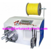 Automatic Cable Binding Wire Winding Machine