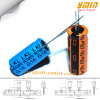 470uF 50V 12.5x20mm Capacitors LKG Series 105C 8000 ~ 12000 Hours Radial Lead Aluminium Electrolytic Capacitors for LED