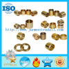 Copper bushing Brass bushing Bronze bushing Copper bushes Brass bushes Bronze bushes sleeve brass bush flanged brassBUSH