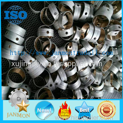 Tin plated bushings Tin plate bushes Connecting rod bearing bush Connecting rod bushes Connecting rod bearing shell
