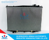 Aluminum Auto Radiator for Nissan Bd22/Td27 at
