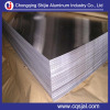 1050 1100 1060 aluminum sheet price