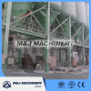 1 ton bag powder filling machine
