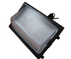 outdoor IP65 waterproof UL listed LED wallpack light wall mounted light