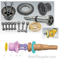 F12/60/80/110 Parker pump parts with low price
