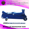 Auto Lift For Car Movable Hydraulic Car Lift Hydraulic Jack