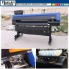 China direct made 6colors Digital printer machine for paper printing