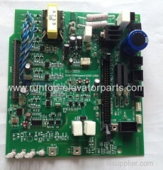 Thyssenkrupp elevator parts indicator PCB TLHPI-8A