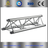 Triangular Truss 290mm x 290mm