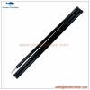 Outdoor Camping Steel tent pole
