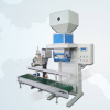 Granule Packing Machine weighing filling machine for pvc resin plastic granules