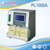 high quality electrolyte analyzer