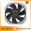 DC 280*280*80mm exhaust axial fan for electronic cooling