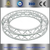 truss circle for sale