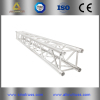 Aluminum Alloy 290mm Truss