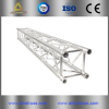 290mm Aluminum truss display booth