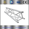 Triangular Truss 390mm x 390mm
