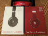2016 new Beats by Dr Dre Wireless bluetooth Solo 2 headphones Luxe Editiion