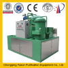 Car oil change machine motor oil purification and recycling used fuel oil recycling