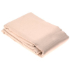 wholesale cotton canvas drop cloth fabric