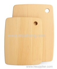 New product most popular wood cutting board
