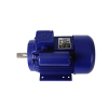single phase asynchronous induction electric motor