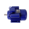 single phase 220v asynchronous induction electric motor