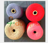 100%Wool Woolen yarn for knitting sweater and coat 100%Wool(19.5um)