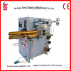 Semi-automatic Side Seam Welding Machine for Can Body