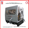 Automatic Metal Can Seam Welders