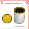 1-5L Tin Can Making Production Line