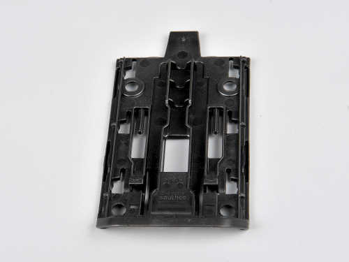 Aluminium die casting for chassis components/CNC machining parts/ medical devices