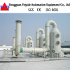 Feiyide Waste Gas Treatment Tower for Chemical Gas Treatment