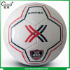 Buy Cheap Soccer Balls In Bulk