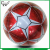 High Quality Custom Logo Print Soccer Ball